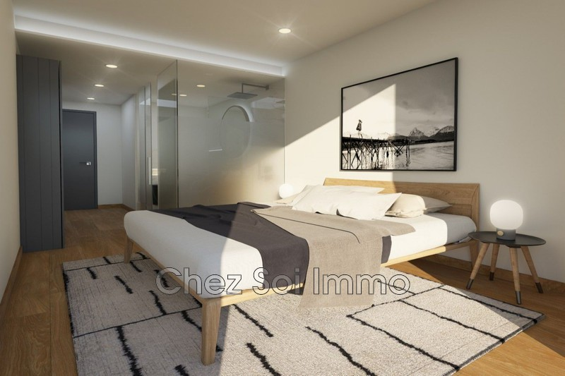 Photo Apartment Cumbre del Sol   to buy apartment  3 rooms   85 m²
