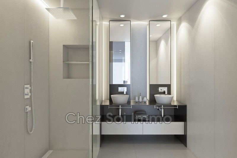 Photo n°6 - Vente appartement Cumbre del Sol 03726 - 535 500 €