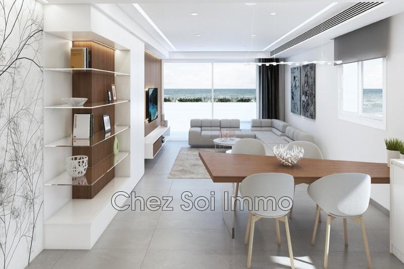 Photo n°2 - Vente appartement Cumbre del Sol 03726 - 535 500 €