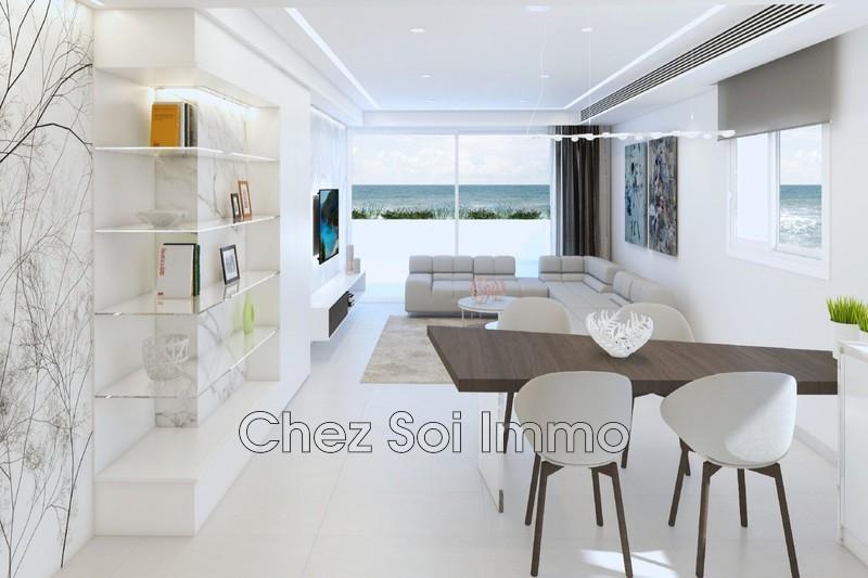 Photo n°8 - Vente appartement Cumbre del Sol 03726 - 535 500 €