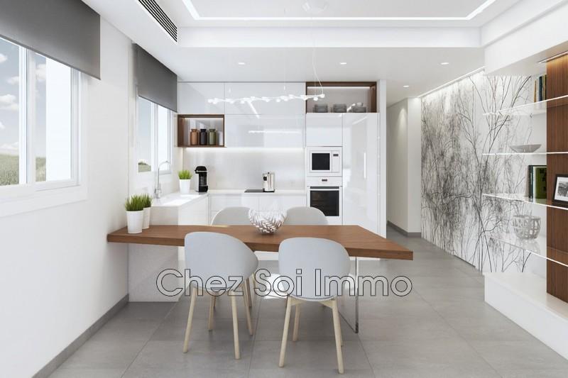 Photo n°10 - Vente appartement Cumbre del Sol 03726 - 535 500 €