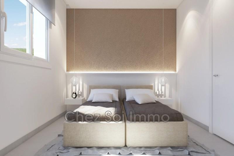 Photo n°4 - Vente appartement Cumbre del Sol 03726 - 535 500 €