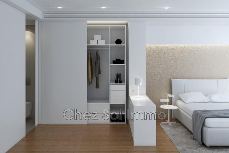 Photo n°9 - Vente appartement Cumbre del Sol 03726 - 535 500 €