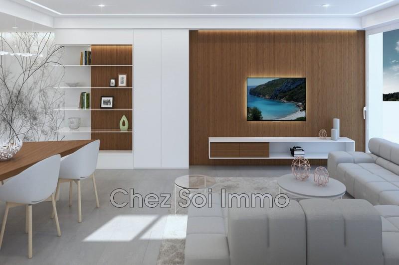 Photo n°3 - Vente appartement Cumbre del Sol 03726 - 535 500 €
