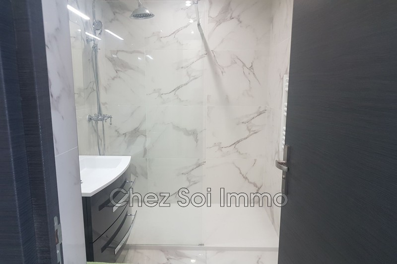 Photo n°6 - Vente appartement Nice 06100 - 204 000 €