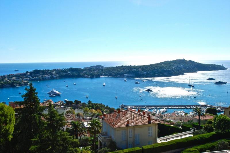 Apartment Villefranche-sur-Mer Villefranche sur mer,   to buy apartment  3 rooms   78m²