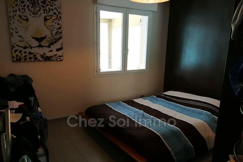 Maison Villeneuve-Loubet   achat maison  2 chambres   78m²