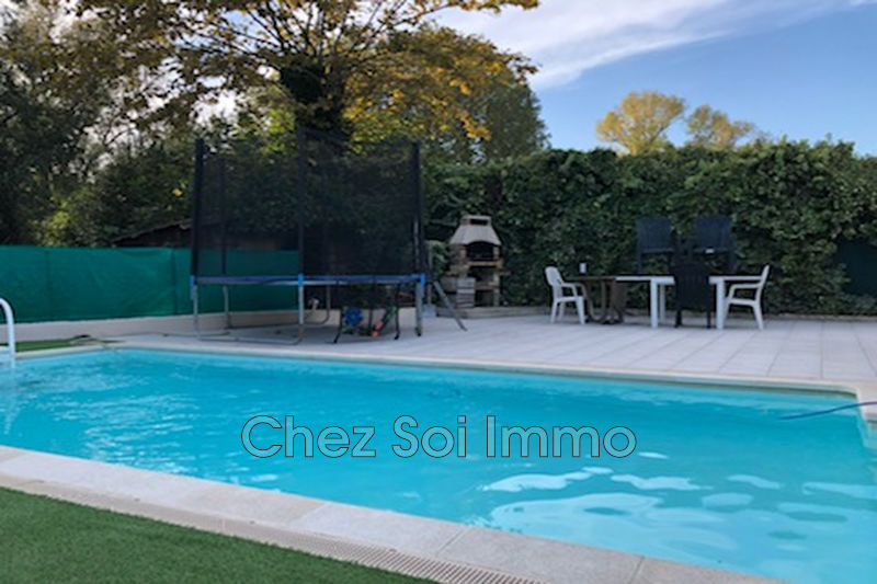 House Villeneuve-Loubet   to buy house  2 bedrooms   78 m²