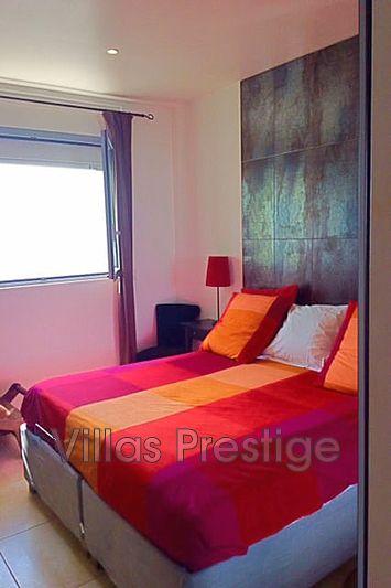 Location saisonnière duplex Le Lavandou FullSizeRender (11)