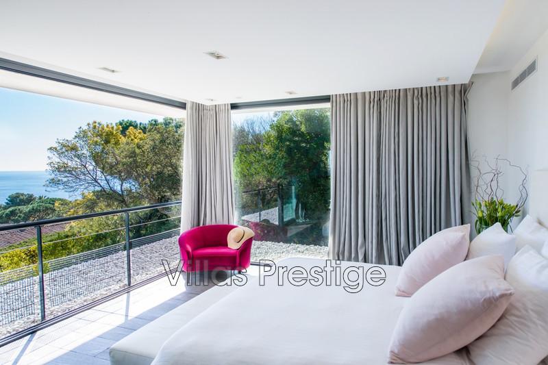 Location maison contemporaine Ramatuelle paradise 14