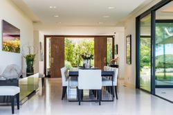 Location maison contemporaine Ramatuelle paradise 11