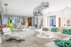 Location saisonnière maison contemporaine Saint-Tropez 281_45235ad382301bb46b0051c5ccd25b0d
