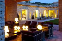 Location saisonnière maison contemporaine Saint-Tropez 281_d504852fa64bc60650962fdbf0091ba9