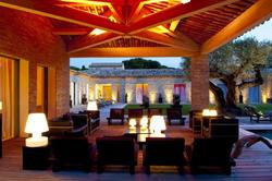 Location saisonnière maison contemporaine Saint-Tropez 281_e36a5ee5283805b76ba8ea983aff8a9c