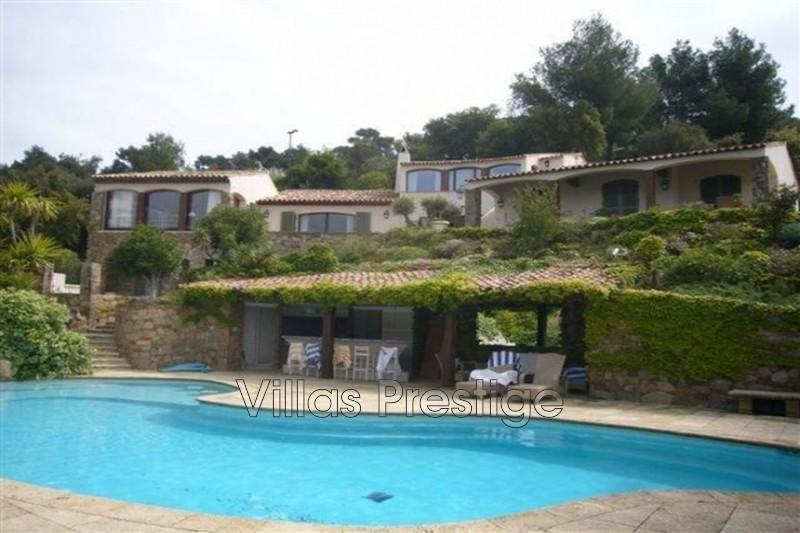 Location maison Ramatuelle 84_cf0143e7e716ad7aa5ba20800864801f