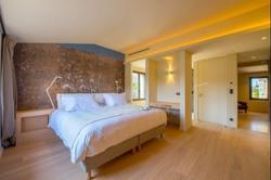 Location saisonnière villa Saint-Tropez VILLA JOSS7