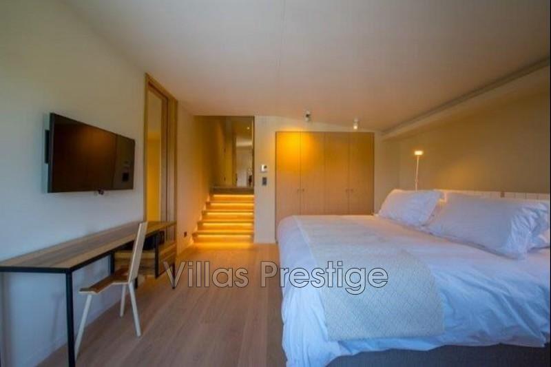 Location saisonnière villa Saint-Tropez VILLA JOSS8