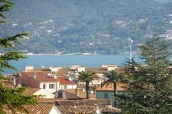 Location saisonnière villa Saint-Tropez VILLA JOSS11
