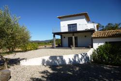 Location saisonnière maison contemporaine Le Plan-de-la-Tour P1000374.JPG