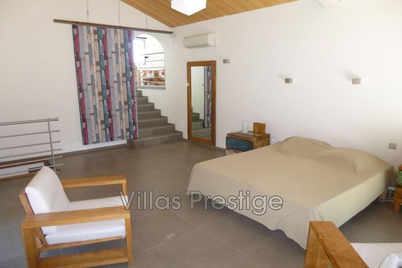 Location saisonnière maison contemporaine Le Plan-de-la-Tour P1000395.JPG