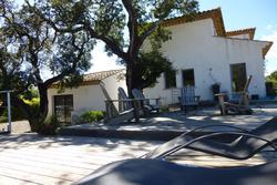 Location saisonnière maison contemporaine Le Plan-de-la-Tour P1000410.JPG