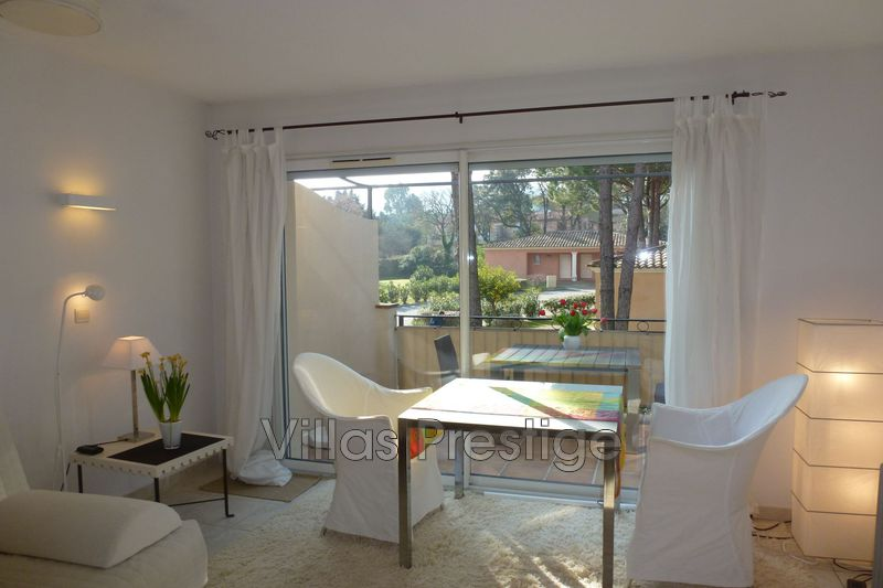 Photo n°3 - Location appartement Gassin 83580 - 7 450 €
