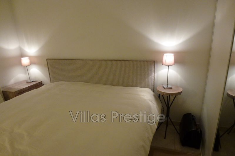 Photo n°5 - Location appartement Gassin 83580 - 7 450 €