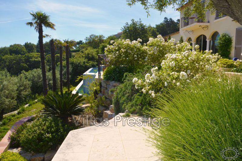 Vente maison récente Gassin DSC_0016 copie_new