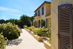 Vente maison récente Gassin DSC_0019 copie_new