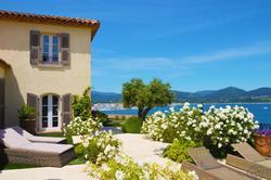 Vente maison récente Gassin DSC_0580 copie_new