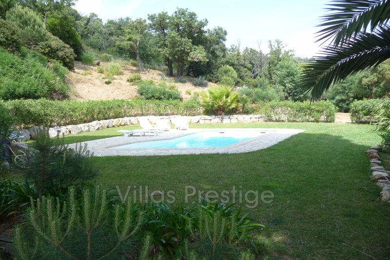Photo Maison de campagne Ramatuelle Proche village,   achat maison de campagne  5 chambres   270m²