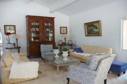 Vente maison de campagne Ramatuelle P1020575.JPG