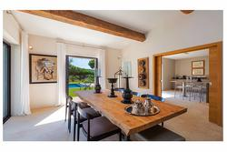 Vente demeure de prestige Ramatuelle Ramatuelle House-1-03