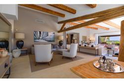 Vente demeure de prestige Ramatuelle Ramatuelle House-1-04