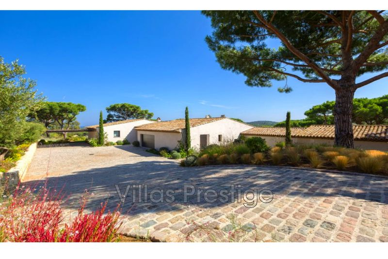 Photo Demeure de prestige Ramatuelle   to buy demeure de prestige  5 bedrooms   480 m²
