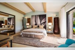 Vente demeure de prestige Ramatuelle Ramatuelle House-1-07