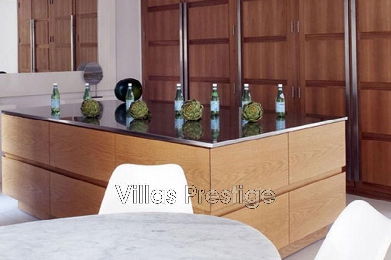 Photo n°13 - Vente maison contemporaine Saint-Tropez 83990 - Prix sur demande