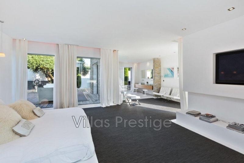 Photo n°14 - Vente maison contemporaine Saint-Tropez 83990 - Prix sur demande