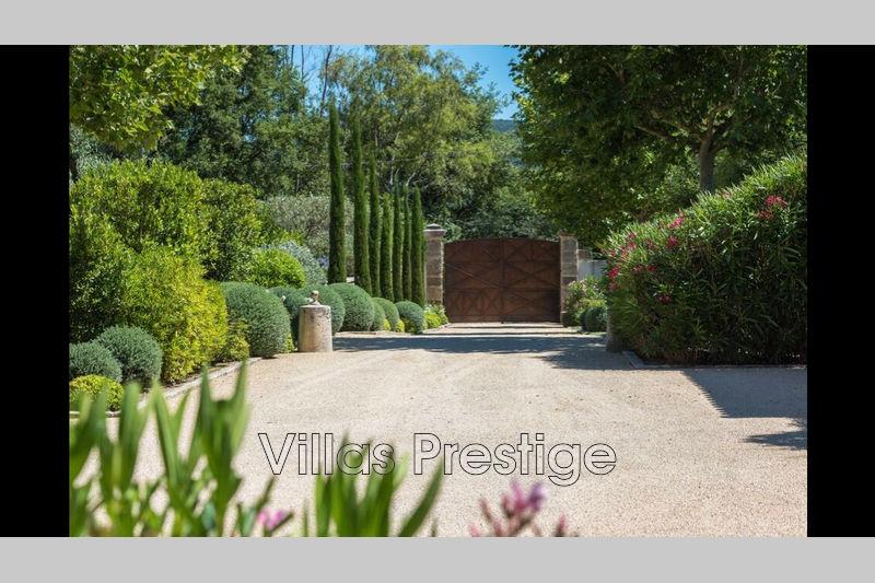 Vente villa Le Plan-de-la-Tour IMG_9969