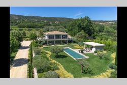 Vente villa Le Plan-de-la-Tour IMG_9939