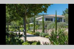 Vente villa Le Plan-de-la-Tour IMG_9967