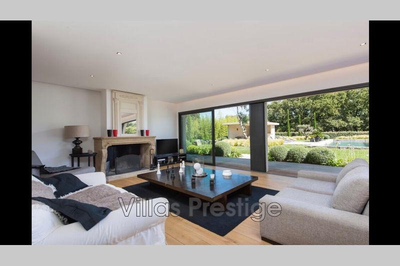 Vente villa Le Plan-de-la-Tour IMG_9945