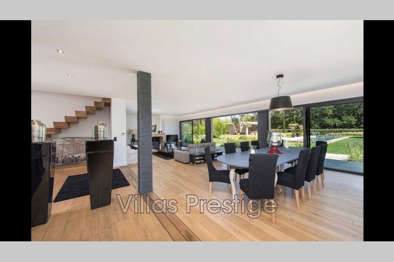Vente villa Le Plan-de-la-Tour IMG_9946