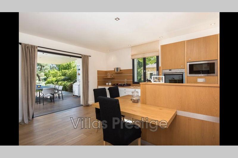 Vente villa Le Plan-de-la-Tour IMG_9948