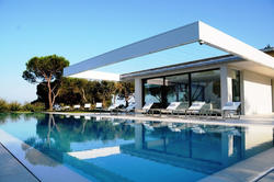 Vente maison contemporaine Ramatuelle DSC_0636.JPG