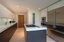 Vente maison contemporaine Ramatuelle _HAG0007