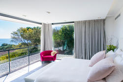 Vente maison contemporaine Ramatuelle paradise 14