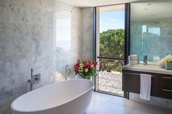 Vente maison contemporaine Ramatuelle paradise 20