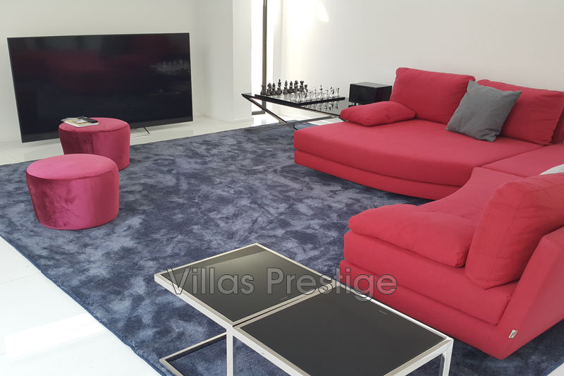 Photo n°9 - Vente maison contemporaine Ramatuelle 83350 - Prix sur demande