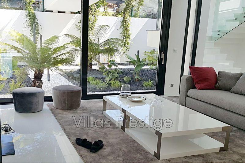 Photo n°11 - Vente maison contemporaine Ramatuelle 83350 - Prix sur demande